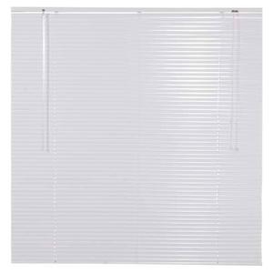 Persiana Inspire Branca 1,40x1,40m