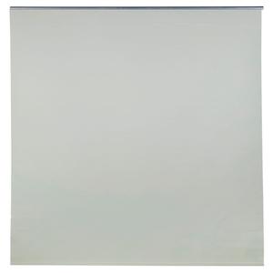 Persiana Rolô Blackout Bege 1,60x1,60m