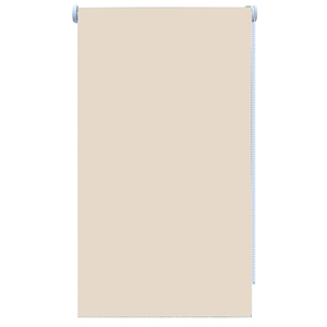 Persiana Rolô Blackout Branca 1,40x1,60 m