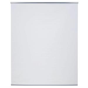Persiana Rolô Blackout Branca 1,60x1,20m