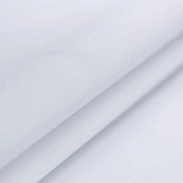 Persiana rol blackout branca 1 60x1 60m inspire leroy - Leroy merlin persianas ...