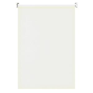 Persiana Rolô Blackout Inspire Branca 2,20x1,60m