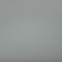 Persiana Rolô Blackout Texturizada Napoles Branca