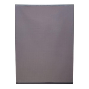 Persiana Rolô Importada Inspire Cinza 1,60x1,20m