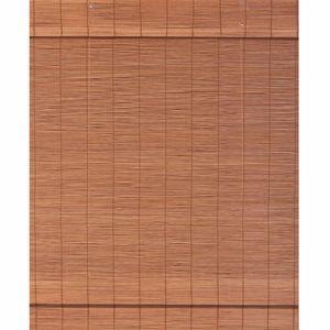 Persiana Romana Soho Avelã 1,40x1,20m