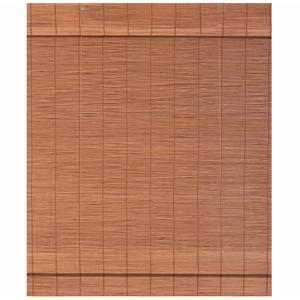 Persiana Romana Soho Avelã 1,40x1,40m