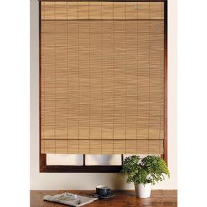 Persiana Romana Conthey Soho Bambu Bege 1,60x1,40m