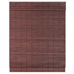 Persiana Romana Conthey Soho Bambu Café 1,60x1,40m
