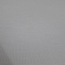 Persiana Romana Tela Solar Screen 3% Branca