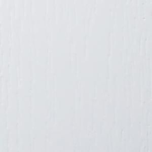 Persiana Sob Medida Horizontal Sintética Branco