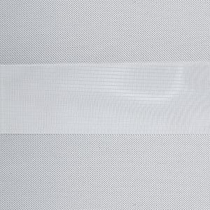 Persiana Sob Medida Rolô Double Vision 532 Bege