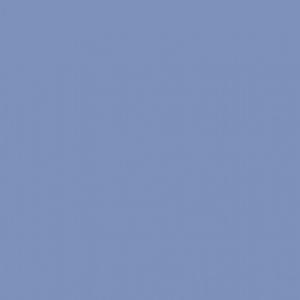 Persiana Sob Medida Romana Blackout 103 Azul