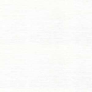 Persiana Sob Medida Romana Blackout 167 Branco