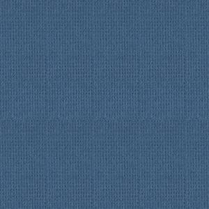 Persiana Sob Medida Vertical Nuance 031 Azul