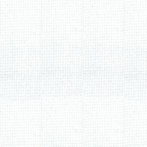 Persiana Sob Medida Vertical Nuance 035 Branco