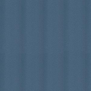 Persiana Sob Medida Vertical PVC Azul Royal