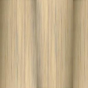 Persiana Sob Medida Vertical PVC Bege