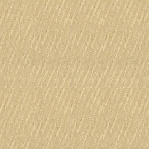 Persiana Sob Medida Vertical Tecido Alto Relevo Tecido 03 Bege