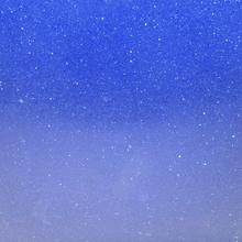 Pia de Cozinha Azul Stellar m² Pko
