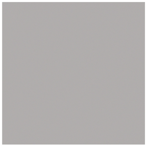 Pia de Cozinha Silver Grey Corian m²