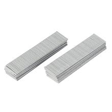 Pino de 14mm caixa com 1000 pinos Dexter