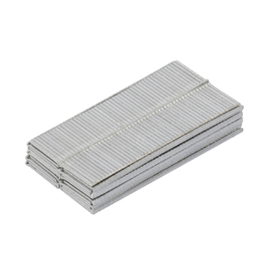 Pino de 16mm caixa com 1000 pinos Dexter