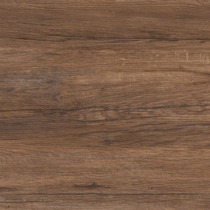 Piso Acetinado Borda Plana Madeira HD VA57008 Imbuia 30x57cm Lef