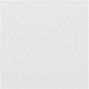 Piso Atermic Branca 75x75cm Arthemis