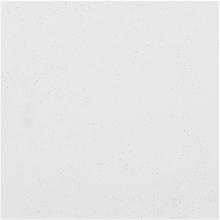 Piso Atermic Branco 100x100cm Arthemis