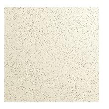 Piso Athermanous Branco 50x50x1,2cm Sottile