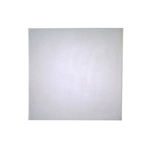 Piso Basic Barbante 50x50cm Arthemis
