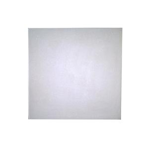 Piso Basic Barbante 50x50cm Arthemis