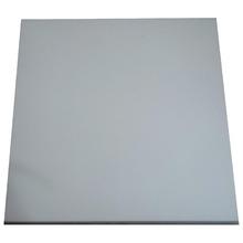 Piso Basic Branco 100X100cm Arthemis