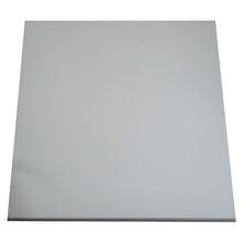 Piso Basic Branco 75X75cm Arthemis