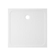 Piso Box 0,035x0,9x0,9m Gamma Sensea