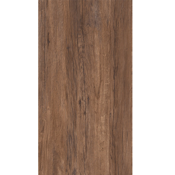 Piso cer mico esmaltado borda arredondada 31x57cm modelo - Nivelador de piso ceramico leroy merlin ...