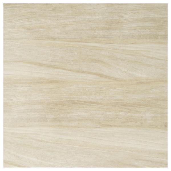 Piso cer mico esmaltado borda arredondada 56x56cm modelo for Ofertas de ceramicas para piso