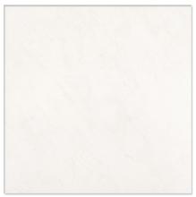 Piso Cerâmico Acetinado Borda Arredondada Avallon 45x45cm Eliane