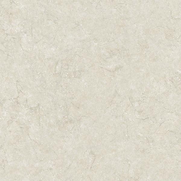 Piso cer mico esmaltado borda arredondada 45 9x45 9cm - Nivelador de piso ceramico leroy merlin ...