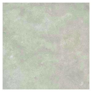Piso Cerâmico Acetinado Borda Arredondada PI-57500 60x60cm Tecnogres