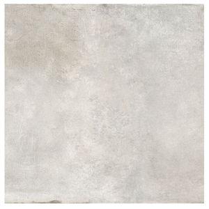 Piso Cerâmico Acetinado Borda Arredondada PI-57510 60x60cm Tecnogres