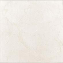 Piso Cerâmico Externo Esmaltado Acetinado 43,5x43,5cm Laka Viva Cerâmica