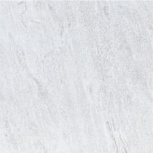 Piso Cerâmico Externo Esmaltado Acetinado 53,3x53,3cm Granite Claro Viva Cerâmica