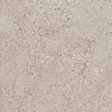 Piso Cerâmico Externo Pedra Esmaltado Acetinado 60x60cm Tunisia 6139 Embramaco