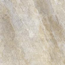 Piso Cerâmico Externo Pedra Esmaltado Brilhante Mineral LF59137 57x57cm Artens
