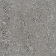 Piso Cerâmico Externo Pedra Esmaltado Acetinado Zarci Gray 45x45cm Eliane