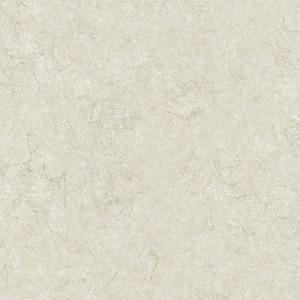 Piso Cerâmico Interno Esmaltado Brilhante 47x47cm  CA11008 Denver