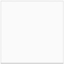 Piso Cerâmico Interno Esmaltado Brilhante 60x60cm Isabela Plus Ceral