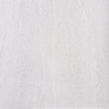 Piso Cerâmico Interno Mármore Esmaltado Brilhante 43,5x43,5cm VSP004 Viva Cerâmica