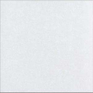 Piso Cerâmico Interno Mármore Esmaltado Acetinado 43,5x43,5cm 4008 Viva Cerâmica